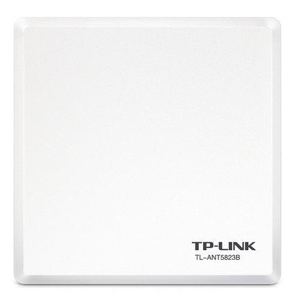 Антенна Tp-Link TL-ANT5823B, фото 2