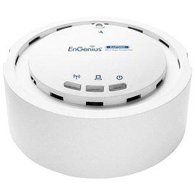 Wi-Fi точка доступа EnGenius EAP350 Long-Range