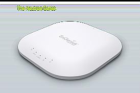 Wi-Fi точка доступа EnGenius EWS310AP