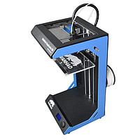 3D принтер Wanhao D5S, фото 1
