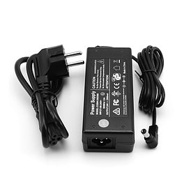 Блок питания Alfa PSU Power Adapter