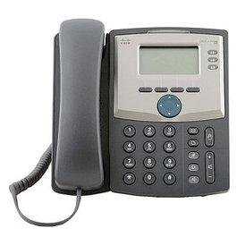 IP телефон Cisco SMB SPA303-G2