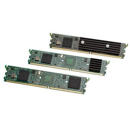 Модуль Cisco PVDM3-128=, фото 2