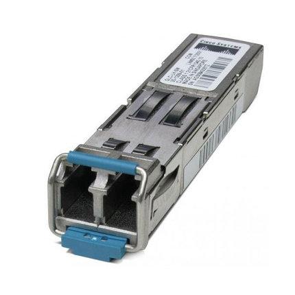 Оптический трансивер Cisco GLC-LH-SMD=, фото 2