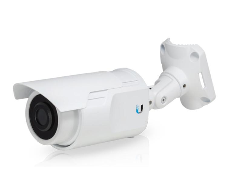 IP-камера Ubiquiti Unifi Video Camera