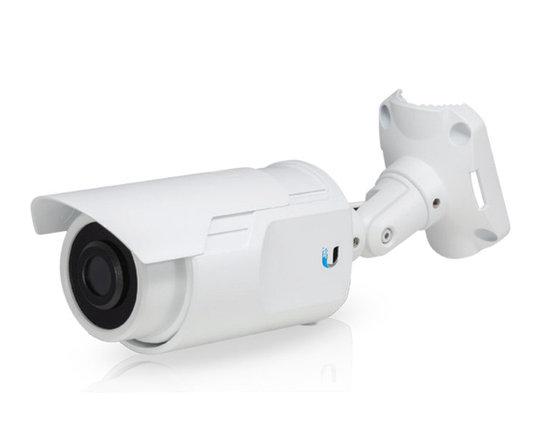 IP-камера Ubiquiti Unifi Video Camera, фото 2