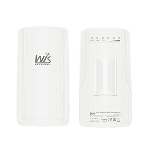 Точка доступа Wisnetworks WIS-Q5300