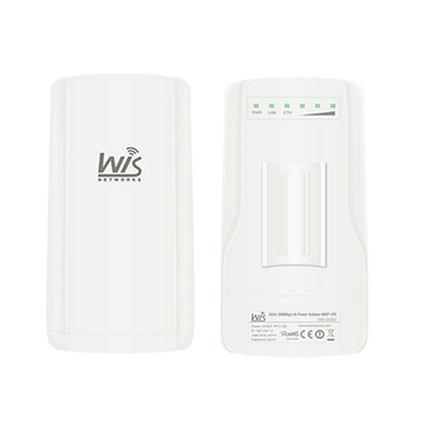 Точка доступа Wisnetworks WIS-Q5300, фото 2