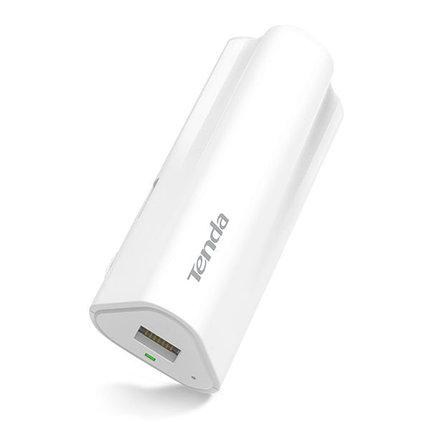 3G/4G Wi-Fi роутер Tenda 4G300, фото 2