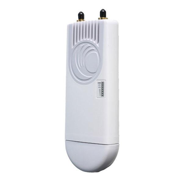 Точка доступа Cambium Networks ePMP 1000 Connectorized Radio, 2,4 ГГц