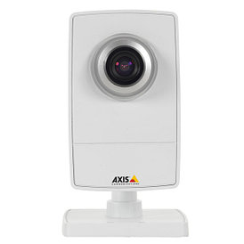 IP-камера AXIS M1014