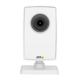 IP-камера AXIS M1025