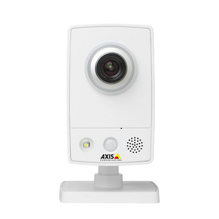 IP-камера AXIS M1034-W, фото 2