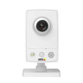IP-камера AXIS M1034-W