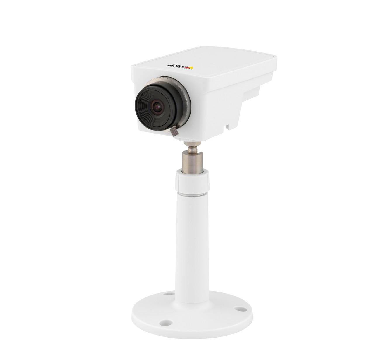 IP-камера AXIS M1104 2.8мм