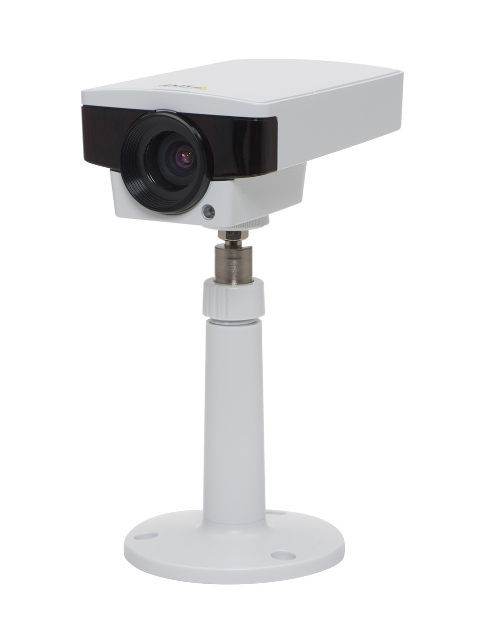 IP-камера AXIS M1144-L