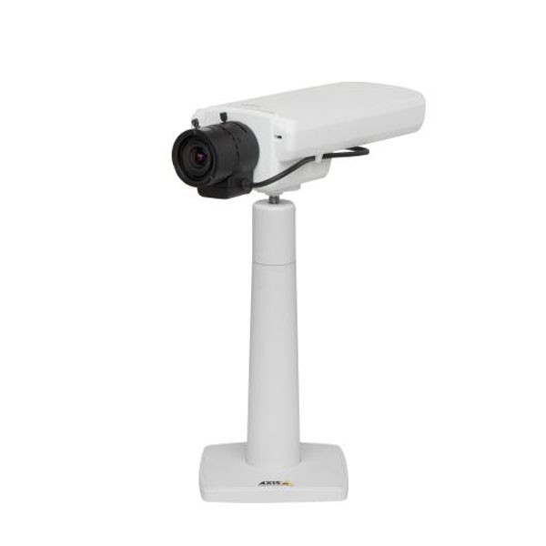 IP-камера AXIS P1353