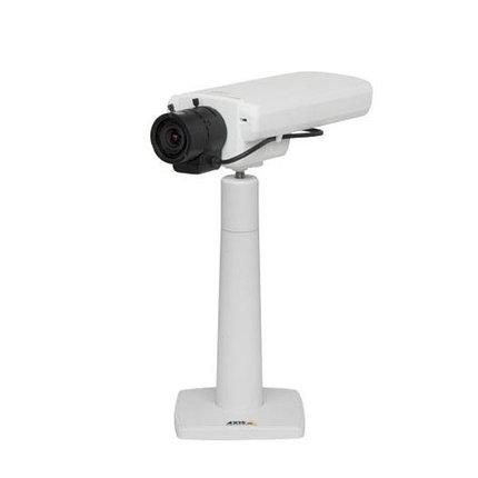 IP-камера AXIS P1353, фото 2