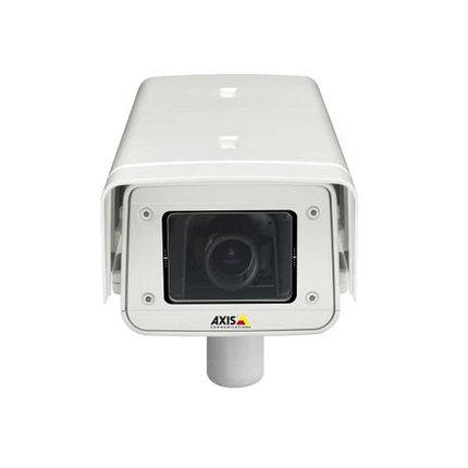 IP-камера AXIS P1353-E, фото 2