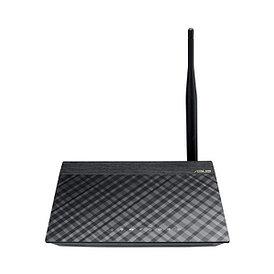 Wi-Fi роутер ASUS RT-N10P V2