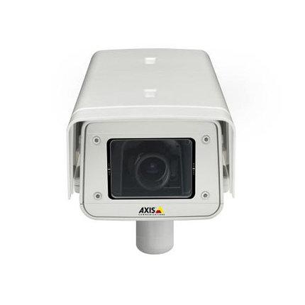 IP-камера AXIS P1357-E, фото 2