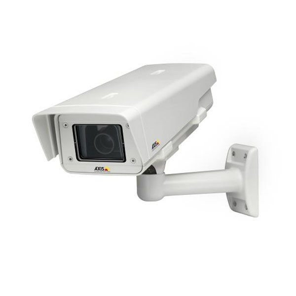 IP-камера AXIS Q1615-E