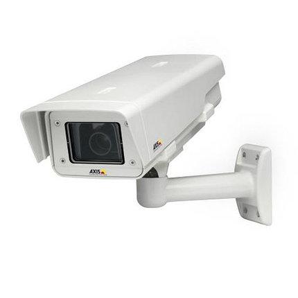 IP-камера AXIS Q1910-E, фото 2