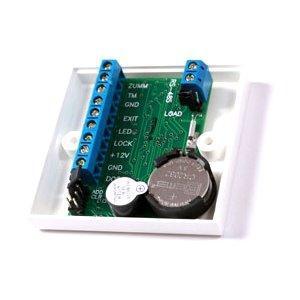 Сетевой контроллер IronLogic Z-5R (мод. Net 8000)
