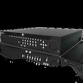Видеорегистратор Milesight Professional NVR MS-N8016