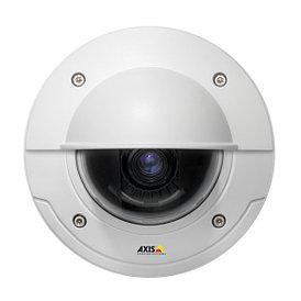 IP-камера AXIS P3365-VE