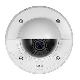 IP-камера AXIS P3367-VE