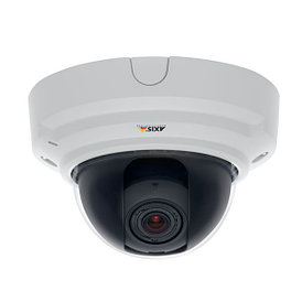 IP-камера AXIS P3367-V