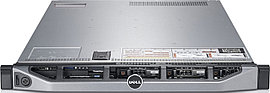 Сервер Dell PowerEdge R620 64 ГБ