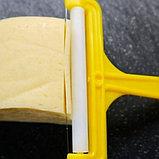 Сырорезка роликовая, фото 2
