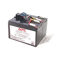 Батареи для ИБП