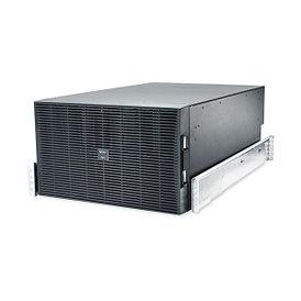 Батарея для ИБП APC Smart-UPS RT192V