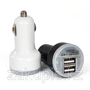 Переходник к прикуривателю USB