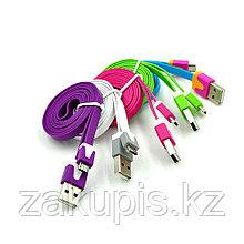 USB шнур Samsung