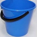 Ведро пластиковое 5 л, фото 2