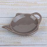 Подставка для чайных пакетиков, фото 2