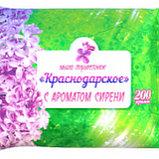 """Мыло """"Краснодарское"""", фото 2"""