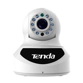 IP-камера Tenda C50s
