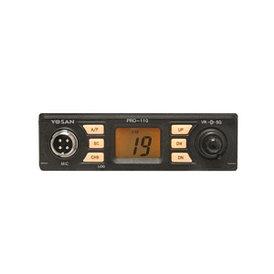 Радиостанция YOSAN PRO-110