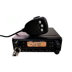 Радиостанция YOSAN JC-650Turbo