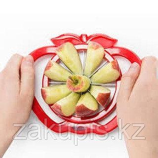Нож для яблок – яблокорезка