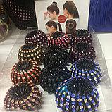 Заколка для волос, фото 3