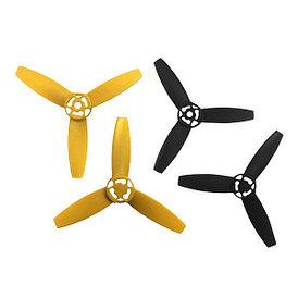 Винты Bebop Drone желтый