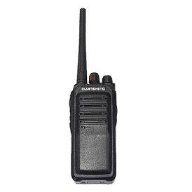 Рация Quansheng TG-1680 400-480МГц