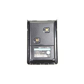 Аккумуляторная батарея QB-26LH для р/ст AnyTone AT-288/289/289Р/3318