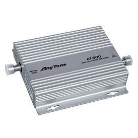 Репитер AnyTone AT-500 GSM900